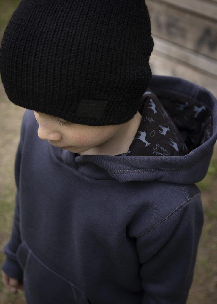 Kids hoodies