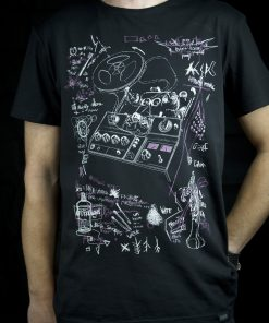 Remember 80s/ 90s T-shirt