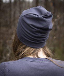 Plānās cepures pieaugušajiem